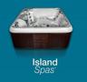 Island-Spa