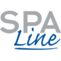 Spa-line