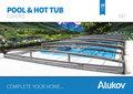 Brochure-zwembad-en-jacuzzi-overkapping