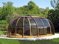 Spa-Sun-House